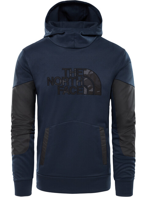 The North Face M's TNL Hoodie Jacket Urban Navy